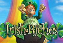 Irish Riches (888 Slots)