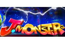 J-Monsters