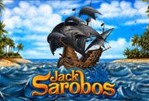 Jack Sarobos