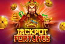Jackpot Fortunes
