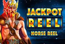 Jackpot Reel Norse Reel