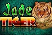 Jade Tiger
