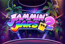 Jammin' Jars 2