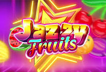 Jazzy Fruits