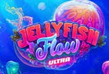 Jelly Fish Flow Ultra
