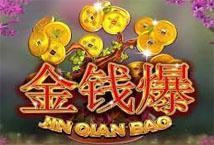 Jin Qian Bao
