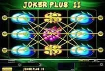 Joker Plus II