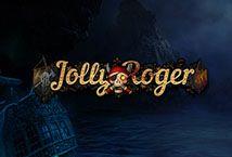 Jolly Roger (Thunderspin)