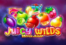 Juicy Wilds