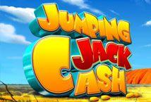 Jumpin Jack Cash