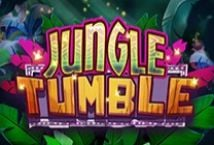 Jungle Tumble