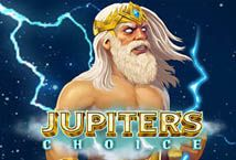 Jupiters Choice