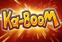 Ka-Boom