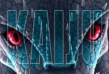 Spiele Temple Of Tut - Video Slots Online