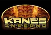 Kanes Inferno