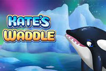 Kate's Waddle