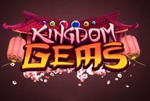 Kingdom Gems