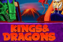 Kings & Dragons