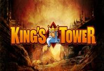 Kings Tower