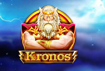 Kronos (CQ9)