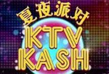 KTV Cash