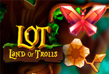 Land of Trolls