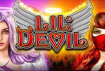 Lil Devil
