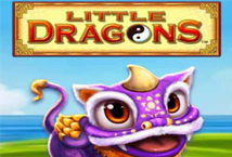 Little Dragons Slot