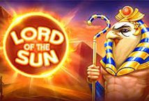 Lord of the Sun