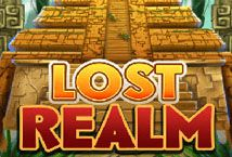 Lost Realm