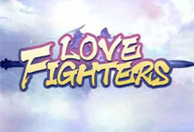 Love Fighters