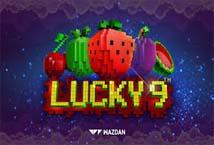 Lucky 9