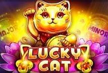 Lucky Cat (Platipus Gaming)