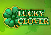 Lucky Clover (SimplePlay)