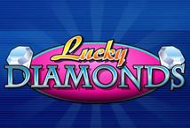 Lucky Diamonds
