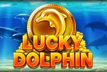 Lucky Dolphin (Platipus Gaming)