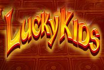 Lucky Kids