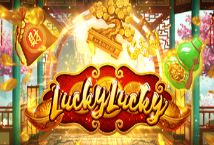 game situs slot online lucky lucky