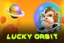 Lucky Orbit