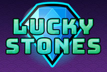 Lucky Stones