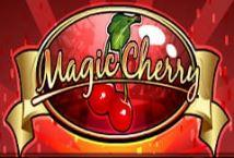 Magic Cherry