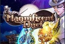 Magnificent Thief