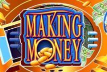 Making Money