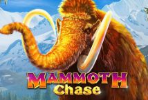 Mammoth Chase