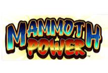 Mammoth Power