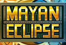 Mayan Eclipse