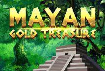 Mayan Gold (KA Gaming)