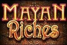 Mayan Riches