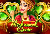 Mechancal Clover