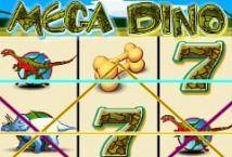 Mega Dino